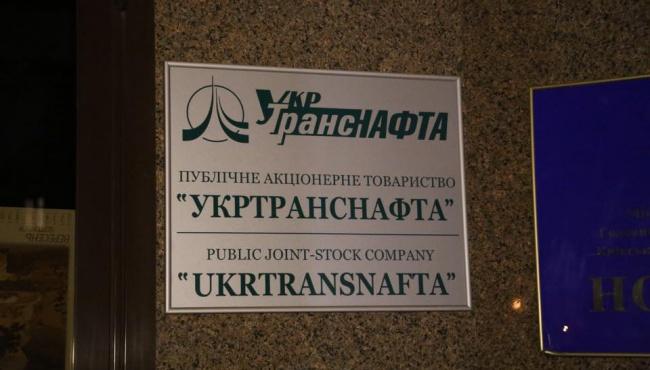Пятигорец о Рождественских новостях Украины