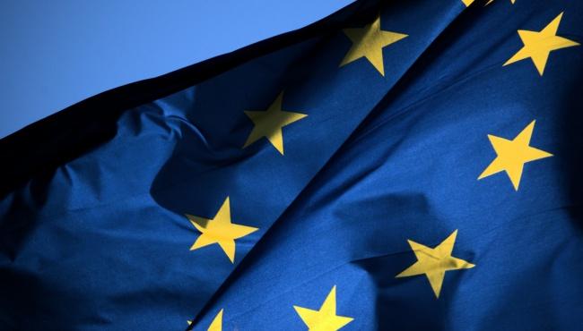 Пятигорец: ЕС не злится на Украину
