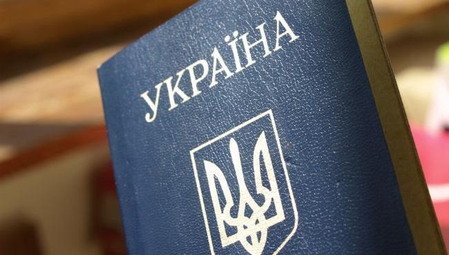 Ахеджаков: С безвизовым режимом ценность украинского паспорта для маргиналов вырастет в разы