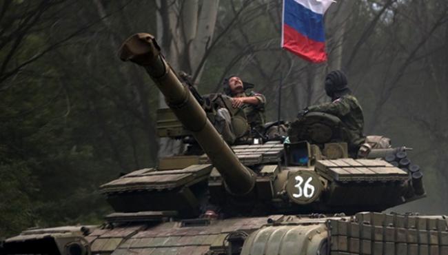 Памятка россиянам, приезжающим в Украину