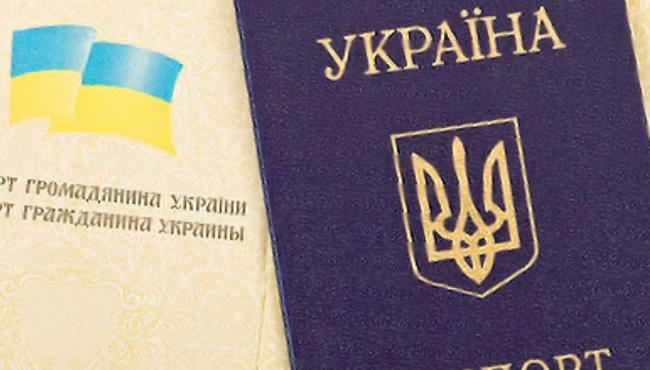Данилюк-Ярмолаева: Какую ценность для Украины несут российские беженцы?