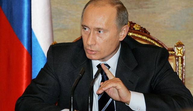 Как быстро восстановить российскую экономику