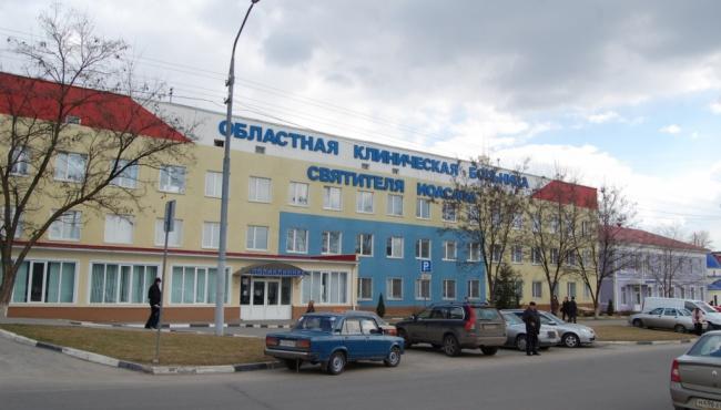 Врач из России нанес смертельный удар пациенту
