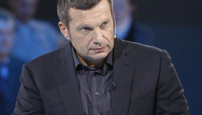 Главный российский патриот махнул на отдых в Эмираты, проигнорировав любимый Крым
