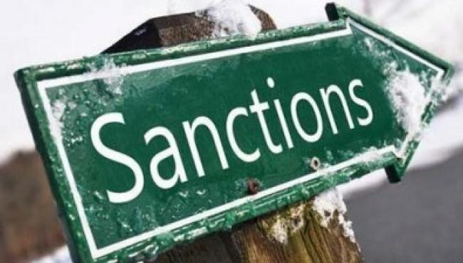Немецкие власти требуют введения санкций против Польши