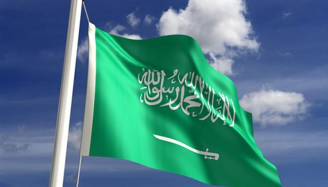 Саудовская Аравия введет санкции против Тегерана
