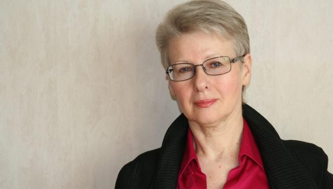 Шевцова: Штрихи к портрету сегодняшней России