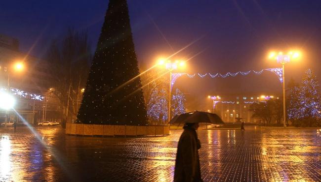 Севастопольцы начали подавать жалобы из-за отсутствия электроэнергии