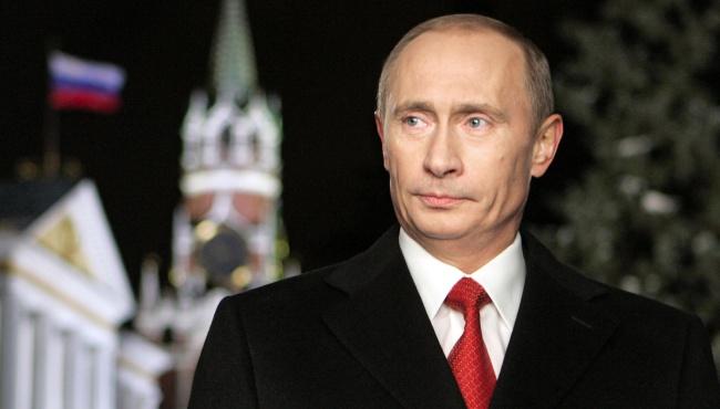 Эксперт: Путин не получит коридор в Крым