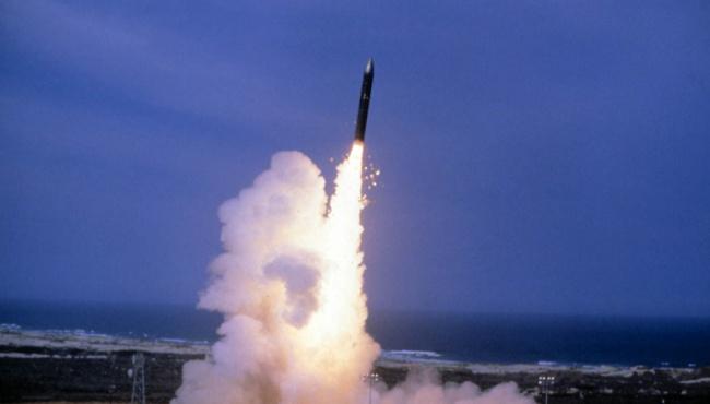 В 2016 году дружелюбная Россия запустит в два раза больше баллистических ракет, чем в 2015