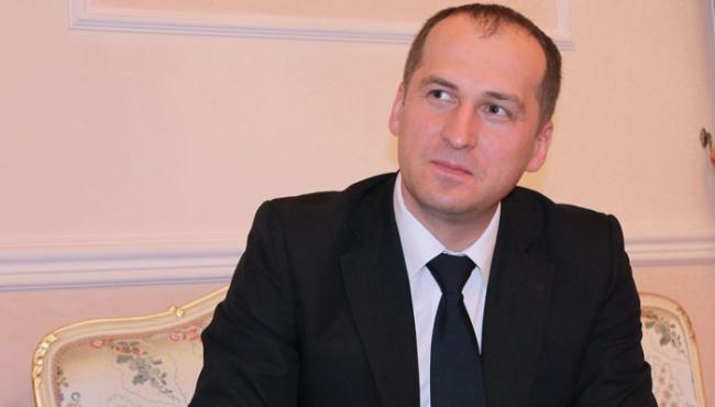 Минагропрод напомнил, что с 10 января в силу вступило украинское эмбарго на продукцию РФ