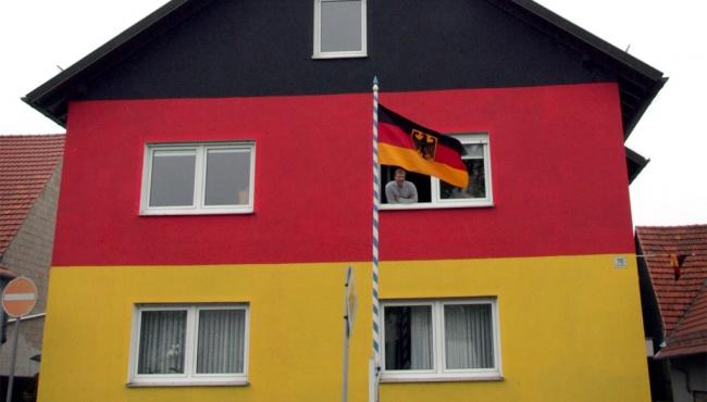 Почему многие инвестируют в недвижимость Германии?