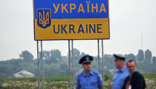Павленко о вреде запрета транзита украинских товаров через РФ