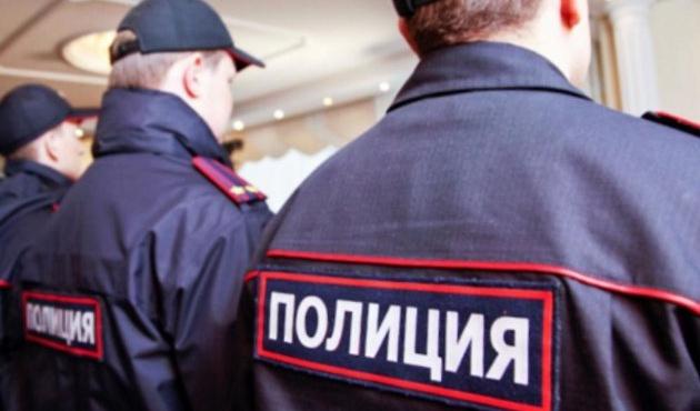 ВИркутской области подНГ милиция 5 часов пытала женщину