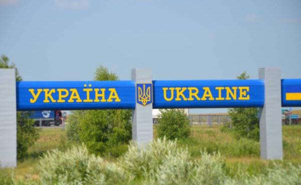 Сазонов: Мафия бессмертна, и в Одессе ей спокойно живется