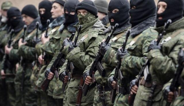 МВД и НГУ обсудили с представителями Посольства США безопасность Украины