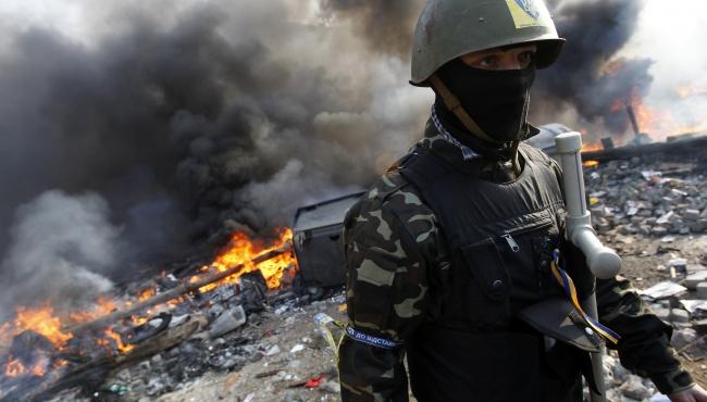 Таран: Московии невыгодно настаивать на «братских отношениях»