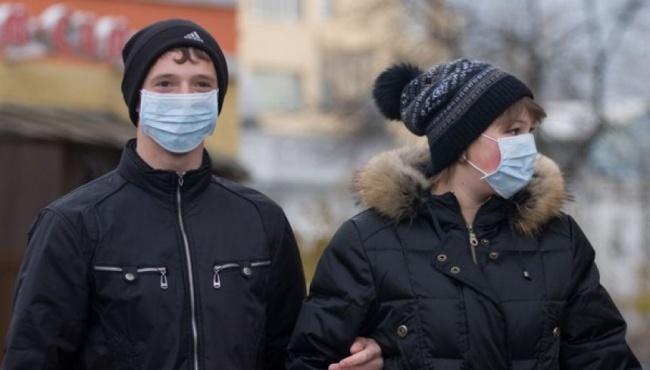 Калифорнийский грипп унес жизни 15 одесситов
