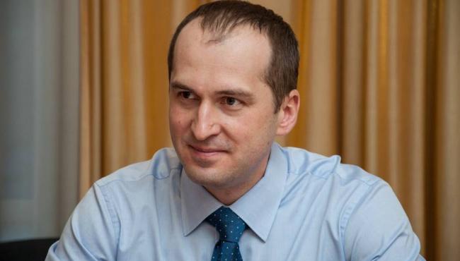 Минагропрод будет менять кооперативное законодательство Украины