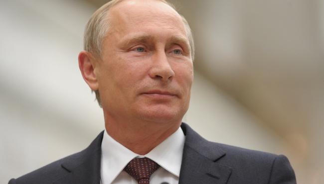 Нусс: Путин понимает, что станет главной темой обсуждения в Мюнхене