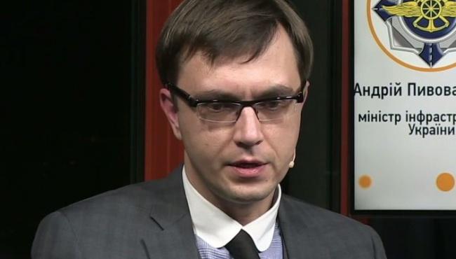Сазонов поделился хорошими новостями для Украины