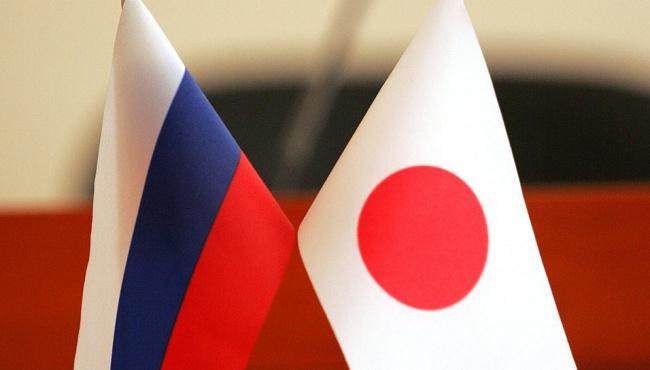Японцы собираются сотрудничать с РФ против КНДР