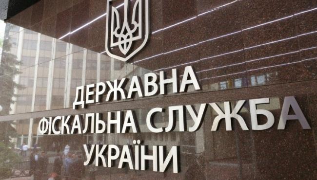 Пятигорец подытожил последние новости Украины