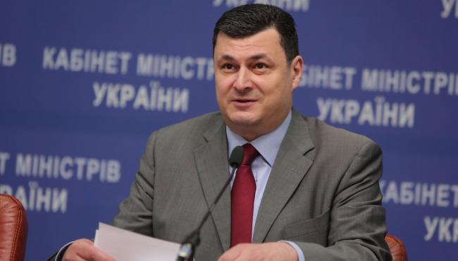 Квиташвили: об эпидемии гриппа говорить рано