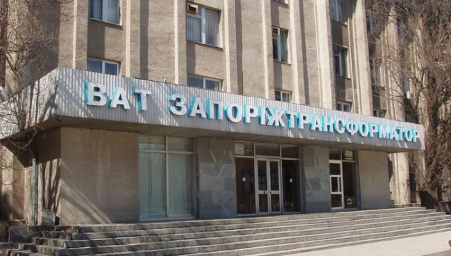 Российские олигархи снова попытались обчистить украинский бюджет - Яценюк