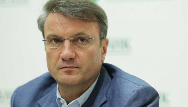 Пятигорец: Адекватный финансист из РФ обсудил реструктуризацию двух украинских долгов