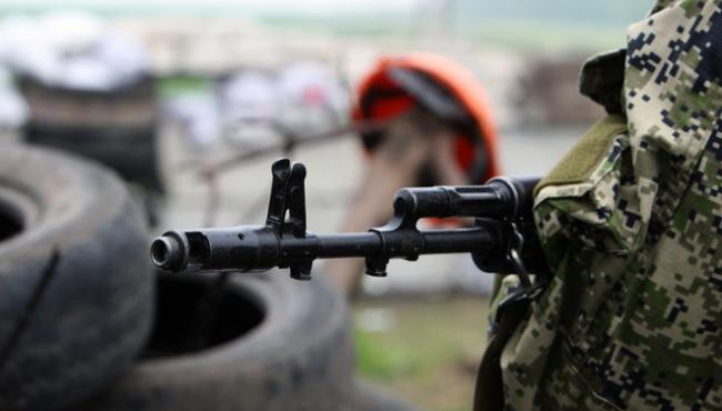 ИС: Встреча в Минске не помогла – обстрелы продолжаются