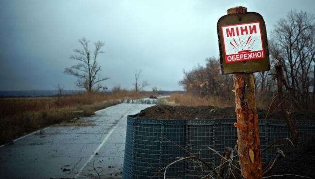 Видео опрос во Львове: когда закончится конфликт на Донбассе?