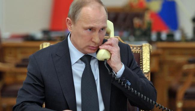 Журналист: Путину придется ликвидировать ДНР и ЛНР, чтобы спасти Россию