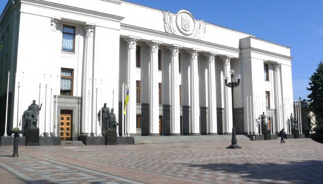 Сазонов: Плохо, что решение зависит от патриотизма министра