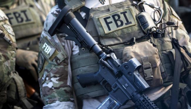 Волошков: Спецслужбы США возьмутся за российских агентов в ЕС