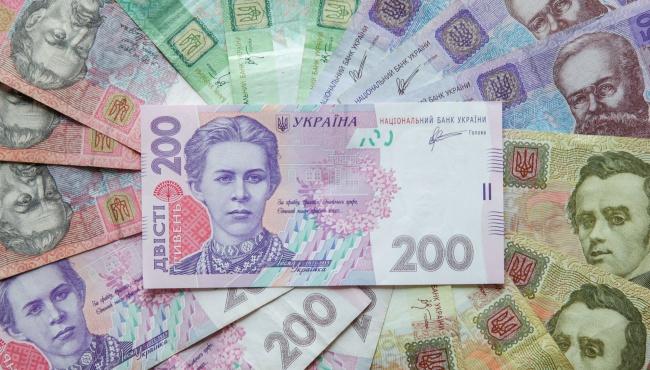 Богданов: Легкая девальвация гривны не опасна