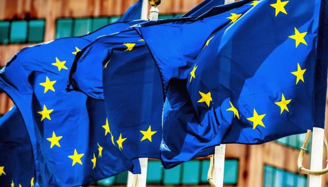 Евросоюз вмешается в конфликт Саудовской Аравии и Ирана