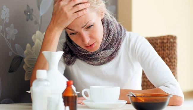 Смертельный грипп добрался и до России
