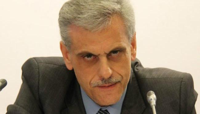 Минрегионов обсудило новую инициативу с представителями USAID