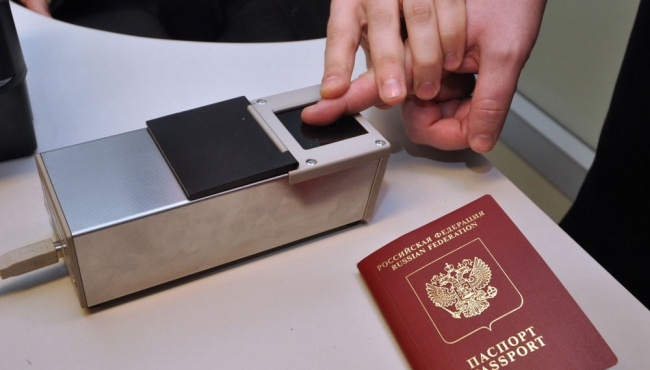 Австрия отказалась ужесточать правила оформления виз россиянам