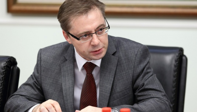В Челябинской области безработные нервничают из-за задержки пособия