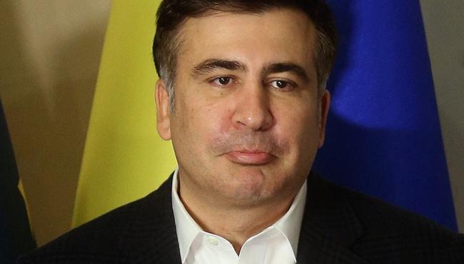 Сазонов: О ЧП в Одесской области и «благодарности» бойцов губернатору за видео с блокпостов