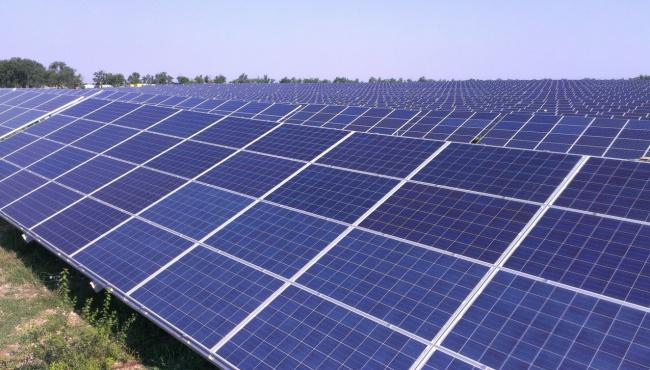 Солнечные и ветряные электростанции сравнялись по стоимости энергии с газовыми