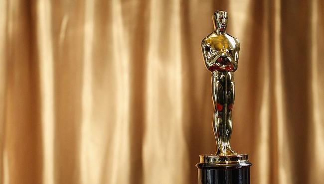 В США назревает новый скандал из-за премии Оскар