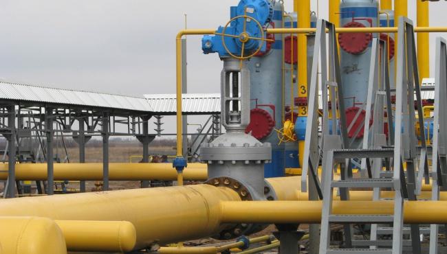 Коболев: Кремль получает незаконный доход на газовом рынке Донбасса