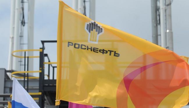 Пономарь: Много позитива с самого утра