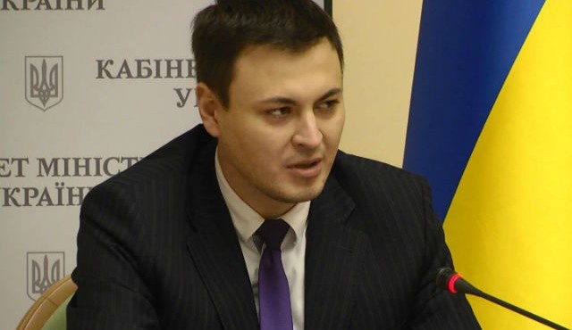 Депутат: Лучшая антикоррупционная инициатива – судебная реформа