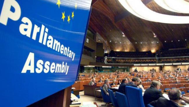 Глава ПАСЕ рассказала о наказании для РФ из-за неучастия в ассамблее