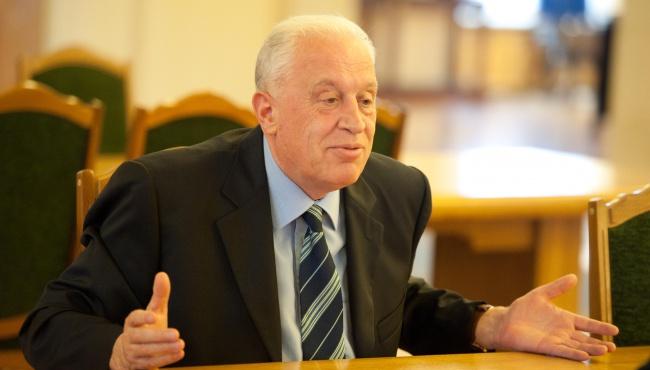 Эксперт: крымчане продолжают жить под режимом Януковича