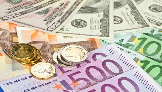 Абромавичус инвесторы вложили три миллиарда долларов в Украину